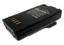 7.2V Battery for YAESU FT-40R FT50R FT-50R FNB-47 Premium Cell UK NEW