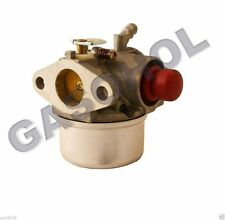 GENUINE CARBURETOR TECUMSEH 640350 640271 640303 ft LV195EA LV195XA  LEV120 carb