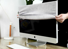 Lavolta Dust Cover Screen Monitor Protector for Apple iMac 27 Inch Retina 5K