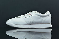 REEBOK CLASSIC PRINCESS TRAINERS VERY GOOD CONDITION SIZE UK 8