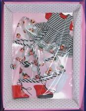 "Cute As A bug Patsy outfit Tonner 10"" Fit Ann Estelle MIB* w/ shipper Patsy"