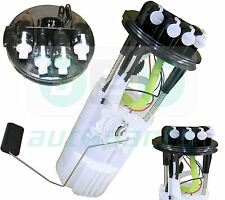 for Land Rover Defender 2.5D, 2.5TD5 In-Tank Fuel Pump Assembly WFX000260