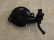 Craftsman Chainsaw Model 358350870 oil pump