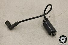 2004 DUCATI M 600 MONSTER IGNITION COIL PACK WITH PLUG BOOT #1 M600 04