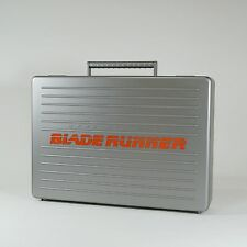 Blade Runner DVD [Korea Ultimate Collect Edition, Briefcase, DigiPak, 5Disc]1982
