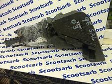 SAAB 9-5 95 Toolkit & Foam Plastic Piece 1998 - 2010 5134606 4D 5D