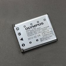 New Genuine Olympus Li-42B Camera Battery for X-600 FE Tough TG-310 320 FE-240