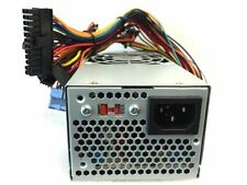 HP Pavilion Slimline S5000 Replace Power Supply PSU TFX Upgrade Slimline SFF New