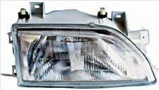 Headlight Front Lamp Right Fits FORD Escort Orion Verona Wagon 1990-1995