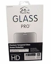 NEW iPhone 6/6s Beyond Top Tempered Glass Screen Protector Ultra Thin 0.33mm