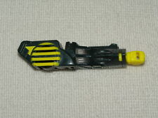 Transformers Beast Machines Mirage vehicle right rear side/left leg C9