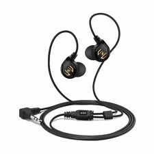 Sennheiser IE 60 In-Ear Earphones High Fidelity Sound