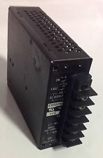 SHINDENGEN * POWER SUPPLY * EY05005U