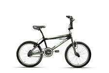 "Bicicletta BMX Montana Surf E500 20"" freestyle 2014"