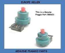 Gilera Runner 125 VX Genuine Ignition Switch 580621