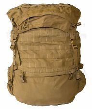 USMC FILBE MAIN PACK Large Rucksack Propper International Coyote US Military ACC