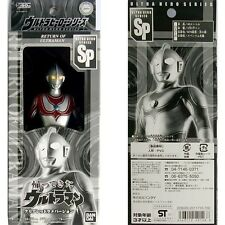Bandai Ultraman ( UHS ) Ultra Hero Series SP - Ultraman Jack