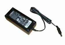 Liteon Model PA-1800-01HK-ROHS AC Adapter 36V DC 2100mA               *22