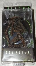 NECA ALIEN 3 DOG ALIEN FIGURE