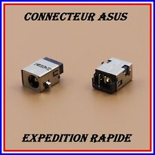 CONNECTEUR D'ALIMENTATION DC POWER JACK ASUS 2.5mm G46 G46V X75V