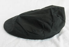 "Christys' London Tay Design Waxed Cotton Cap - M - 21"" / 53cm - BNWT"