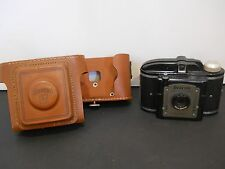 Vintage Beacon 225 extending Camera in Case Whitehouse Products,Inc Made in USA.