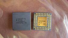 Intel A80387-16SX104  PROCESSOR 1 unit
