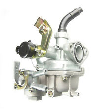 HONDA C70 PASSPORT 1982 1983 CARBURETOR/CARB NEW!