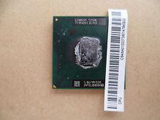 INTEL PENTIUM DUAL-CORE MOBILE PROCESSOR T2130 1.86GHz SL9VZ