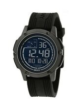 DKNY men's DIGITAL CHRONOGRAPH SPORT watch NY1390 ~NIB
