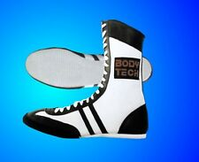 [40% OFF] Professional Boxing Boots