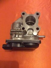 Mazda 6 CX-5 CX5 CX-7 2.2D Válvula EGR 2010-2014 Genuine Part SH01-20300