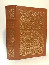 Easton Press~David Copperfield~Charles Dickens~leather