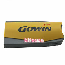 BT- L1A  Li-ion BATTERY  for Gowin total station