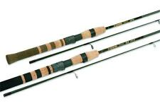 G LOOMIS TROUT SERIES TSR801-2  GLX   SPINNING ROD  BRAND NEW