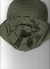 berretto militare della seconda guerra mondiale : berretto da fatica usaaf