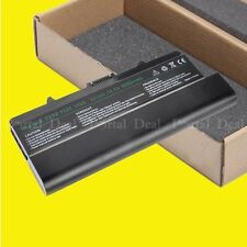 9Cell Battery K450N J399N G555N X284G C601H 312-0626 for Dell Inspiron 1525 New