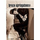 Bruce Springsteen - Tracks (2013) 4 CD Limited edition