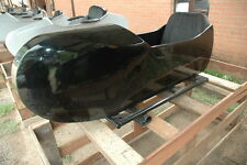 Sport Retro Motorcycle Side Cars sidecar body and frame