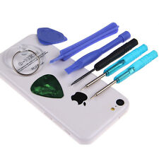 8in1 Open Pry Tools Screwdriver Repair Kit Set for iPhone 3GS 4 4S 5 iPod Touch