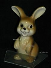 +# A015974_32 Goebel Archiv Muster Ostern Easter Hase Bunny KT173 COR