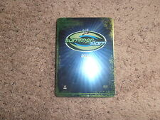 SUMMERSLAM 2008 wwe EXCLUSIVE TIN dvd BRAND NEW wrestling SHIP WORLDWIDE