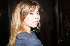 Jennette Mccurdy A4 Photo 47