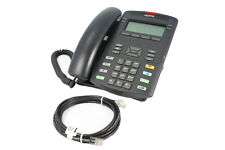 Nortel 1220e IP Office Phone with Warranty Incl VAT & FREE DELIVERY 1220