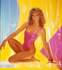 Heather Locklear A4 Photo 12