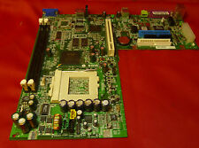 Microstar Motherboard MS-6351