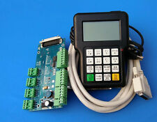 1PCS New 3 Axis DSP 0501 Handle DSP Controller For CNC Router CNC Engrave