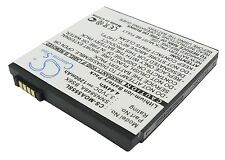 UK Battery for Motorola MB501 BS6X SNN5846 3.7V RoHS