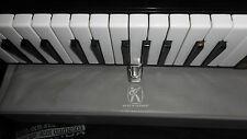 Hohner Melodica piano 26-Made in Germany-Mit Tasche und Mundstück-TOP Condition
