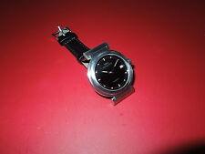 IWC Schaffhausen Automatic With Date & 2 Bands